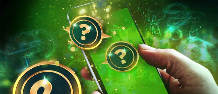 online mobile casino australia