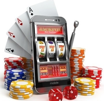australian mobile casinos