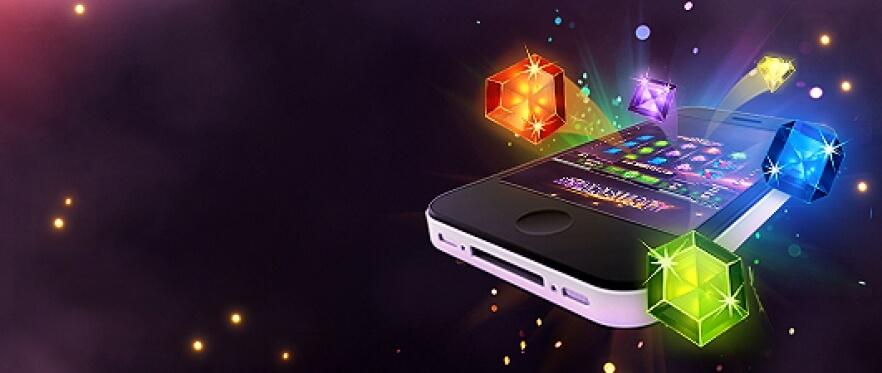 mobile casino